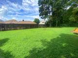 1037 Country Mill Rd - Photo 31