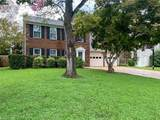 1037 Country Mill Rd - Photo 32