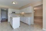1037 Country Mill Rd - Photo 4
