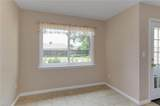 1037 Country Mill Rd - Photo 6
