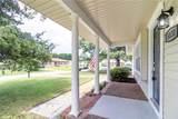 5831 Woodside Ln - Photo 2