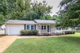 5831 Woodside Ln - Photo 32