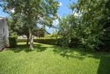 5505 Haden Rd - Photo 32
