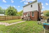 2800 Somme Ave - Photo 30