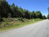 23 Ac Comans Well Rd - Photo 10