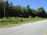 23 Ac Comans Well Rd - Photo 2