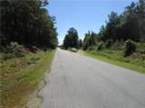 23 Ac Comans Well Rd - Photo 3