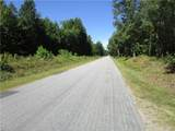 23 Ac Comans Well Rd - Photo 4
