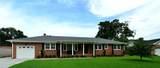 4620 Bromfield Ave - Photo 2