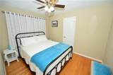 4620 Bromfield Ave - Photo 28