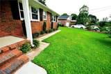 4620 Bromfield Ave - Photo 46