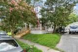1815 Arlington Ave - Photo 2