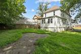 1815 Arlington Ave - Photo 22
