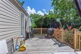 1106 Corden Ave - Photo 26