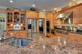 3017 Kitchums Cls - Photo 11
