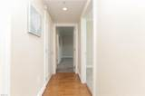 955 Bolling Ave - Photo 12
