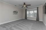 955 Bolling Ave - Photo 13