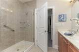 955 Bolling Ave - Photo 20