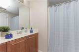 955 Bolling Ave - Photo 24