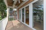 955 Bolling Ave - Photo 29