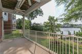 955 Bolling Ave - Photo 30