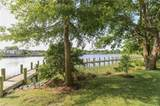 955 Bolling Ave - Photo 33