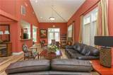 955 Bolling Ave - Photo 37