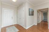 955 Bolling Ave - Photo 4