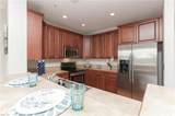 955 Bolling Ave - Photo 8