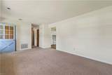 2725 Country Club Dr - Photo 10