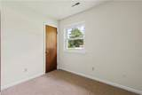 2725 Country Club Dr - Photo 18