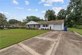 2725 Country Club Dr - Photo 2