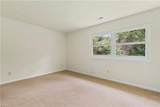 2725 Country Club Dr - Photo 22