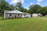 2725 Country Club Dr - Photo 3