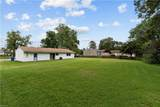 2725 Country Club Dr - Photo 4