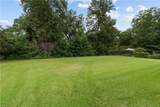 2725 Country Club Dr - Photo 6