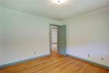 65 Bay Haven Rd - Photo 10