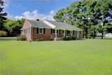 65 Bay Haven Rd - Photo 22