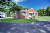 65 Bay Haven Rd - Photo 24