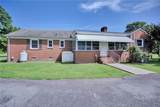 65 Bay Haven Rd - Photo 26
