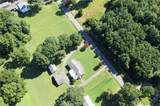65 Bay Haven Rd - Photo 43