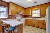 65 Bay Haven Rd - Photo 6