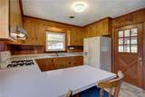 65 Bay Haven Rd - Photo 8
