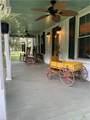 1301 Ridgefield Rd - Photo 11