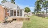 213 Coliss Ave - Photo 4