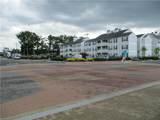 608 Shoreham Ct - Photo 1