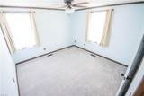206 Hodges Manor Rd - Photo 13