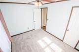 206 Hodges Manor Rd - Photo 17