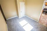 206 Hodges Manor Rd - Photo 18