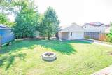 206 Hodges Manor Rd - Photo 20